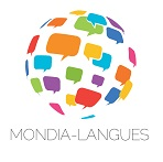 culture francophone