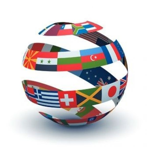services de traduction langues anglais fran u00e7ais  u00e0 laval